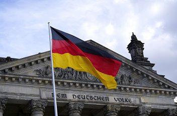 berlin-1836822_1280