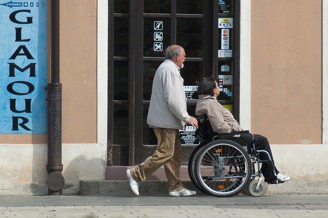 Poradnik dla przyszłych opiekunów w Niemczech