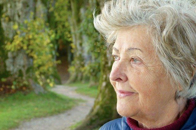 Opiekunka osoby starszej w Niemczech - główne obowiązki
